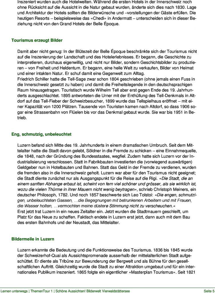 Berühmt Orte In Der Stadt Arbeitsblatt Pdf Bilder - Arbeitsblätter ...