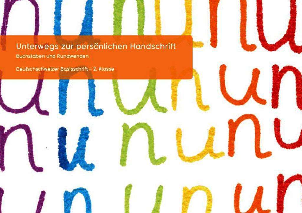 Erfreut Handschrift Arbeitsblätter Für Die Klasse 2 Bilder - Mathe ...