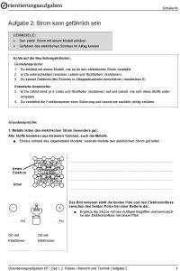 zebis   Portal für Lehrpersonen