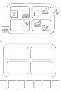 zebis portal f r lehrpersonen. Black Bedroom Furniture Sets. Home Design Ideas