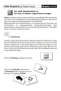 John maynard gedicht pdf file