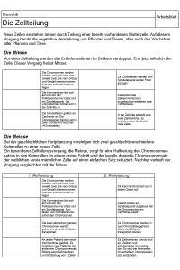zebis | Portal für Lehrpersonen