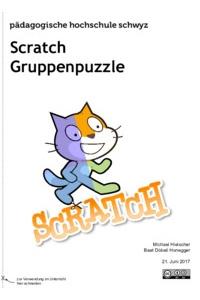 scratchgruppenpuzzle.jpg