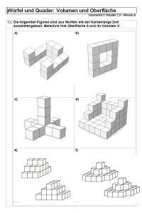 unterrichtsmaterialien zebis. Black Bedroom Furniture Sets. Home Design Ideas