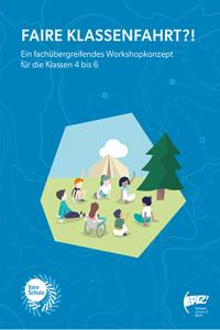 Preview image for LOM object Faire Klassenfahrten?!
