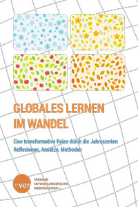 Preview image for LOM object Globales Lernen im Wandel