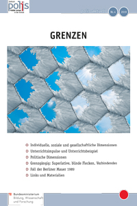 Preview image for LOM object Grenzen