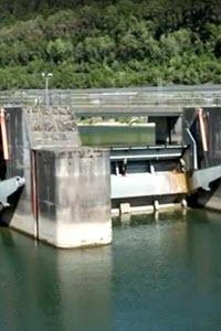 Preview image for LOM object Wasserwelt Schweiz: Die Nutzung der Wasserkraft (3/4)