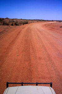 Preview image for LOM object Planet Sand: Australien (3/3)