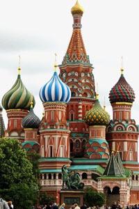 Preview image for LOM object Russlands Millennials: 20 Jahre unter Putin
