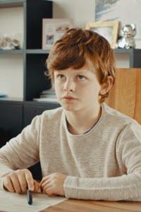 Preview image for LOM object «Ab wann darf ich...?» - Rechte für Kinder einfach erklärt