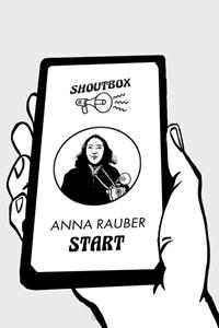 Preview image for LOM object  Anna 1971 - Kampf für das Frauenstimmrecht