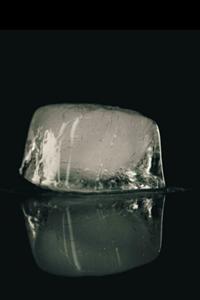 Preview image for LOM object Das Haus der Wissenschaft: Warum ist Eis kalt? 9/22