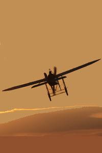 Preview image for LOM object Revolutionär - Das Flugzeug (6/6)