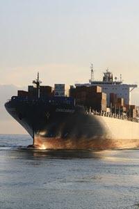 Preview image for LOM object Frachtschiffe – Schmutziger Motor der Globalisierung (2/2)