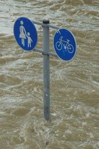 Preview image for LOM object H2O - Kreislauf des Wassers: Wege aus der Krise (3/3)