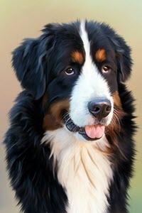 Preview image for LOM object Der Hund - der erste Freund des Menschen