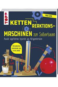 Preview image for LOM object Kettenreaktionmaschinen zum Selberbauen