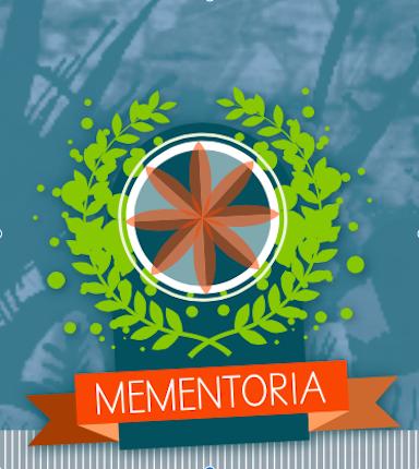 Preview image for LOM object Englisch Werkstatt Mementoria