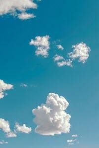 Preview image for LOM object Die Erde - ein Planet im Portrait: Luft (1/3)