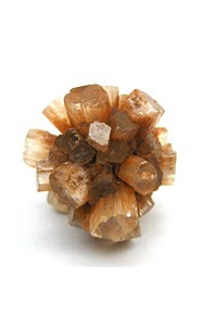 Preview image for LOM object Mineralien und die Entstehung des Lebens