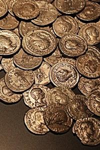 Preview image for LOM object Die römische Wirtschaft (7/8)