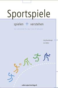 Preview image for LOM object Sportspiele spielen und verstehen