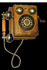 Preview image for LOM object Revolutionär - Das Smartphone (3/6)