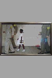 Preview image for LOM object Bilder allein zuhaus: Das Problem, mit dem wir alle leben