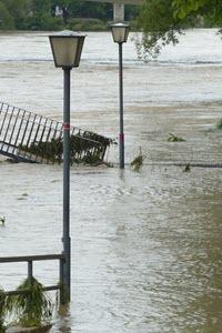Preview image for LOM object Die grössten Naturkatastrophen: Überschwemmungen (5/6)