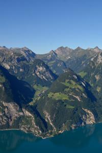 Preview image for LOM object ThemenTour Via Urschweiz