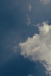 Preview image for LOM object Das Haus der Wissenschaft: Warum ist der Himmel blau? 1/22