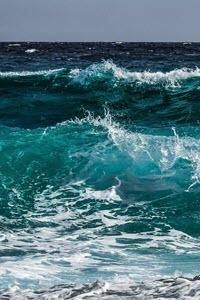 Preview image for LOM object Die Erde - ein Planet im Portrait: Wasser (3/3)