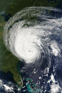 Preview image for LOM object Die grössten Naturkatastrophen: Tropische Wirbelstürme (6/6)