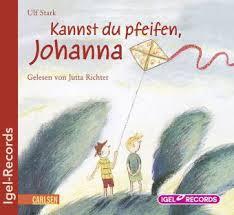 Preview image for LOM object Kannst du pfeifen, Johanna?