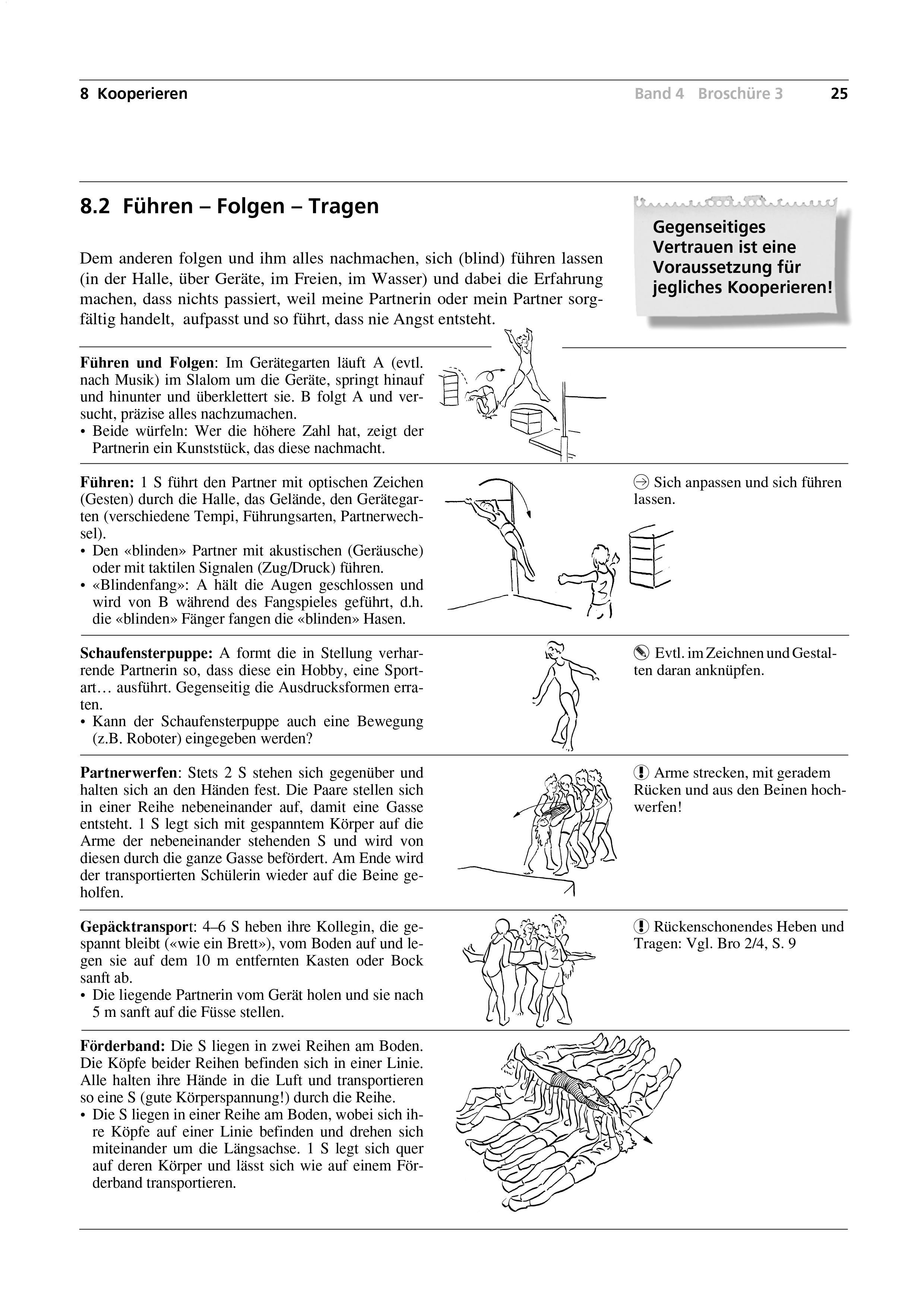 Preview image for LOM object Führen-Folgen-Tragen