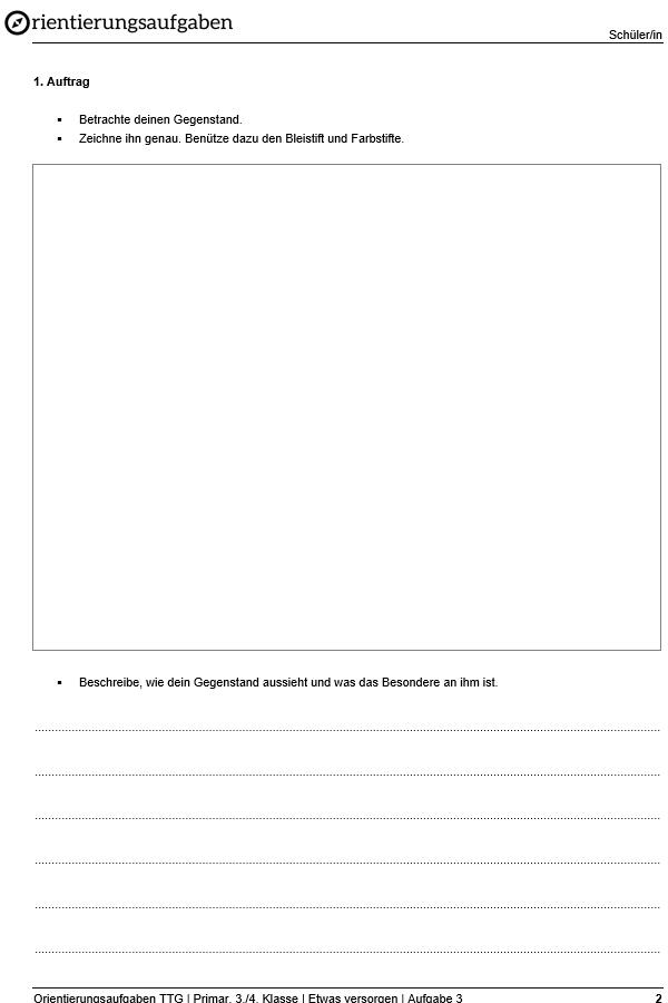 Preview image for LOM object Untersuchen und Entwerfen