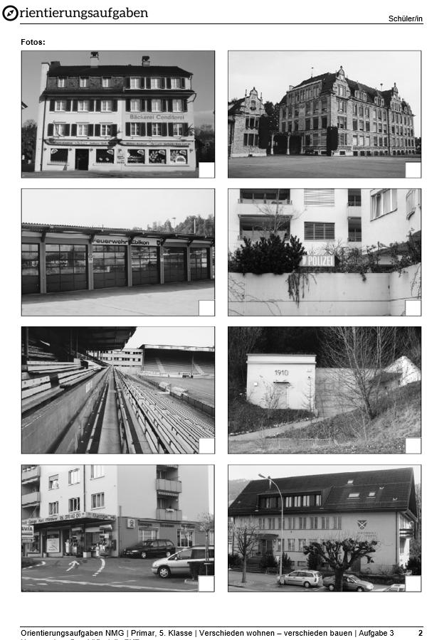 Preview image for LOM object Öffentliche Gebäude und Bauten