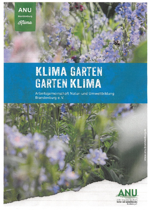 Preview image for LOM object Klimagarten – Gartenklima