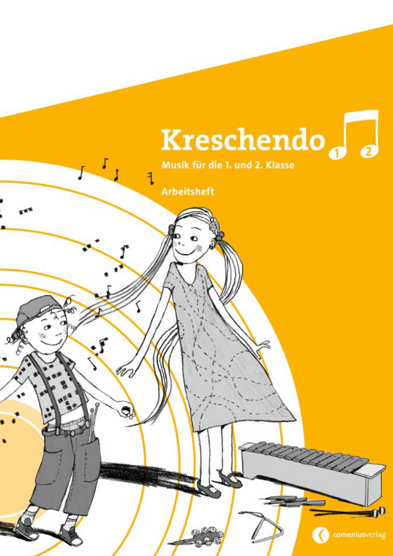 Preview image for LOM object Kreschendo 1/2