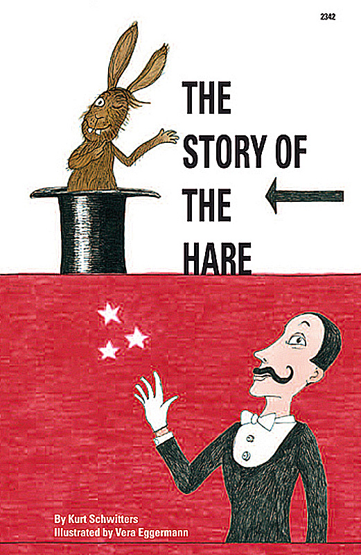 Preview image for LOM object The story of the hare