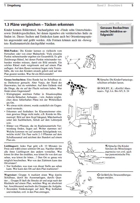 Preview image for LOM object Pläne vergleichen - Tücken erkennen