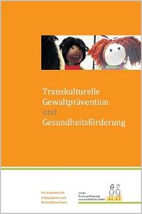 Preview image for LOM object Transkulturelle Gewaltprävention und Gesundheitsförderung