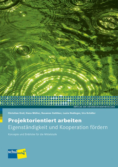 Preview image for LOM object Projektorientiert arbeiten
