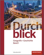 Preview image for LOM object Durchblick Band 1