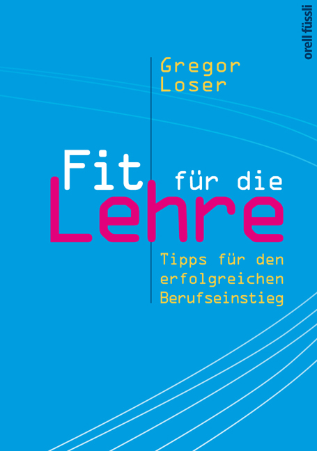 Preview image for LOM object Fit für die Lehre