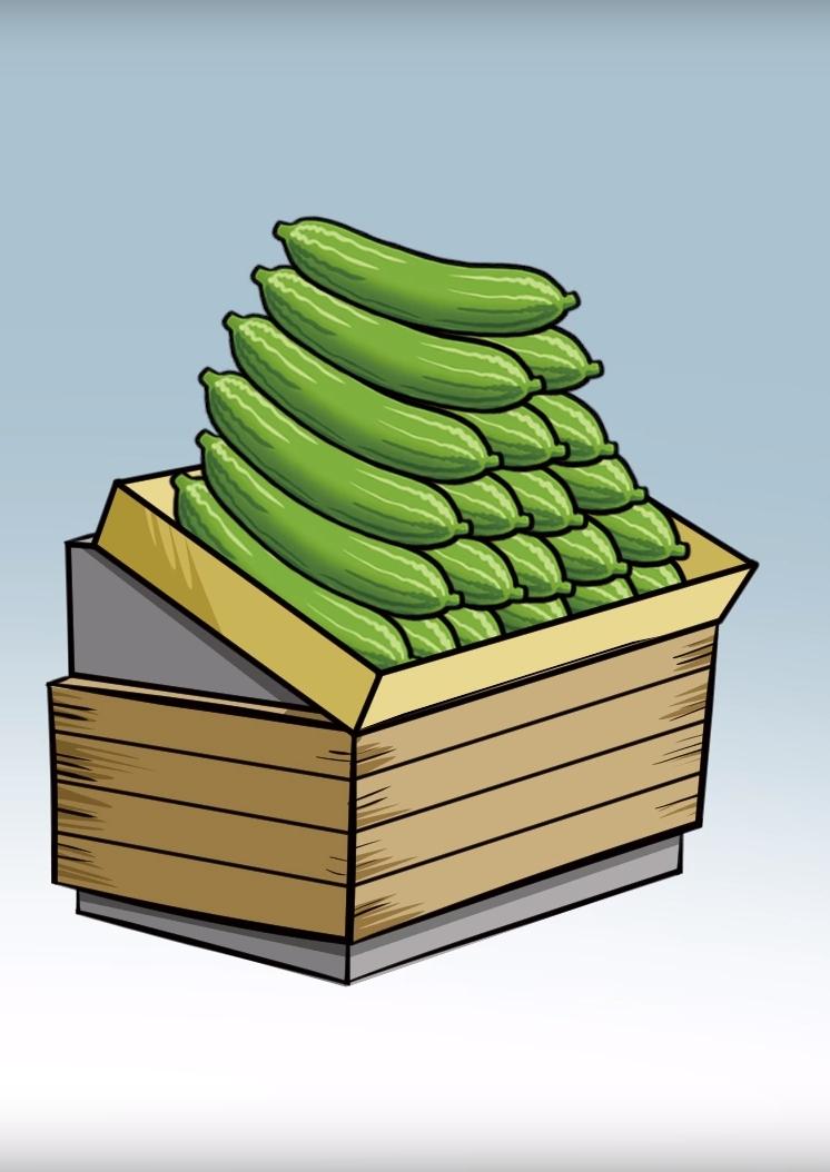 Preview image for LOM object Angebot und Nachfrage: Wie entstehen Preise?