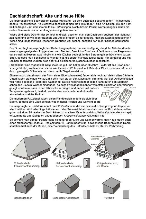 Preview image for LOM object Kulturspur Seeland