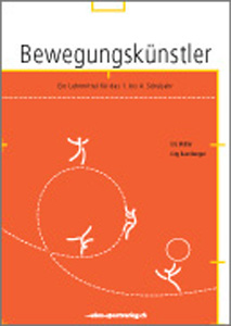 Preview image for LOM object Bewegungskünstler