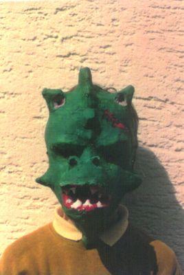 Preview image for LOM object Meine Maske_Vollplastische Figuren oder Gegenstände wirklichkeitsbezogen darstellen